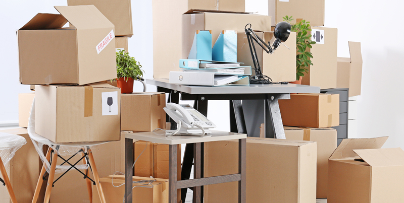 rubbish clearance services in london